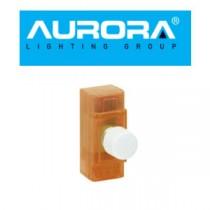 Aurora dimmer module
