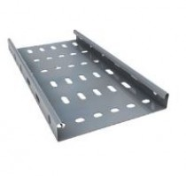 Cable tray Medium Duty