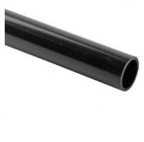 Plastic Conduit - PVC ranges