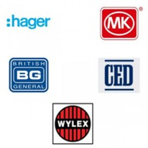 Consumer Units By Brand