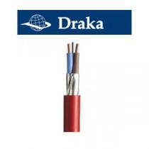 Draka Fire Cable