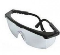 Eye Protection / Glasses