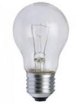 General Light Bulb