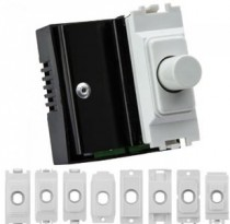 Zano Grid Dimmers