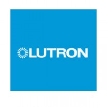 Lutron- Grafik Eye