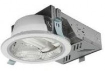 Low Energy Commercial Downlights