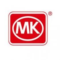 MK - SENTRY