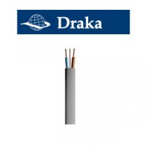 Draka Branded Cable