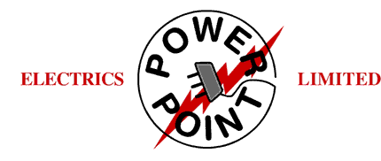 Powerpoint Electrics Limited