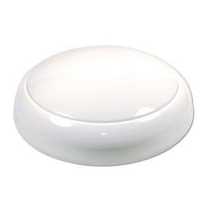 AQUA2 14W LED BULKHEAD IP44