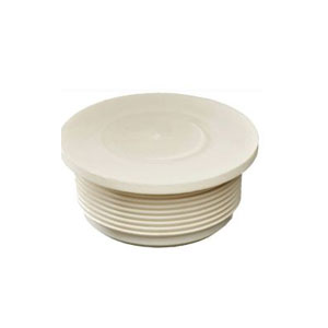 32mm FLAME RETARDENT GROMMET IP66