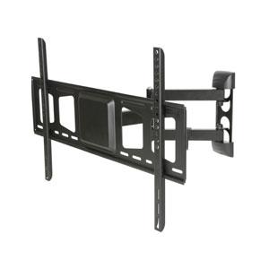 32-60 inch SWIVEL TV- BRACKET
