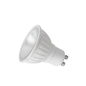GU10 LED 5.5WATT DIMMABLE WARM WHITE