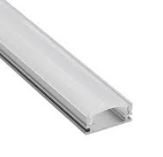 16x12 LED SLIM PROFILE 1MTR