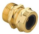 TRS GLAND 16mm BRASS