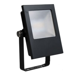 TOTT FLOODLIGHT LED 9.5WATT