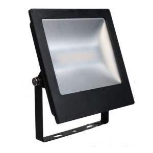 TOTT FLOODLIGHT LED 24WATT