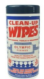 PACK 70-HAND CLEANING WIPES