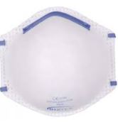 FLAT PACK DUST MASK (1)