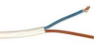 2 CORE PVC FLEX
