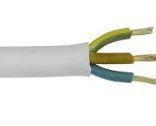 3 CORE PVC FLEX