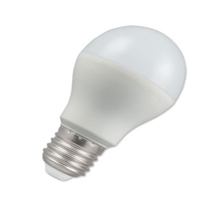 8WATT ES- LED FILAMENT GLS LAMP