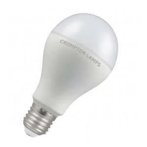 14W LED GLS LAMP ES-DIMMABLE