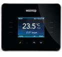 SMART PROGRAMMABLE THERMOSTAT