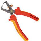 REDLINE STRIPPING PLIER
