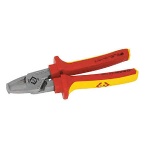 REDLINE H/DUTY CABLE CUTTER