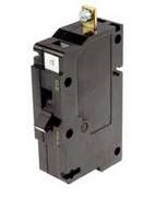 5AMP C50 SINGLE POLE MCB