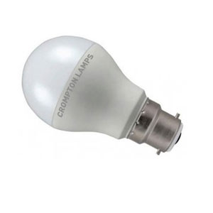 GLS LED LAMP 14W BC- 4000K DIMMABLE