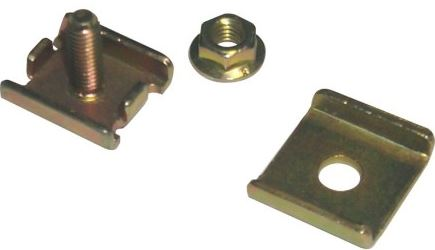 JOINT CLAMP - 3PARTS