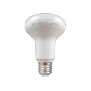 R80 LED 9.5WATT ES-  806LM SPOT LAMP