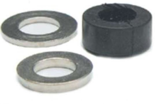 7-14.3MM COMPRESSION CONVERSION KIT