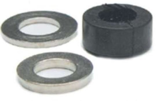 9.5-12.6mm COMPRESSION CONVERSION KIT