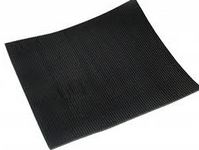 6MM RUBBER MAT 1000V