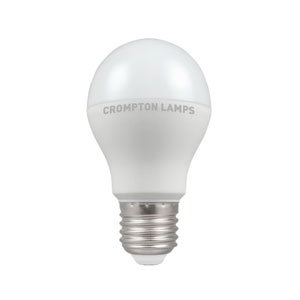 GLS LED LAMP 12W ES- 4000K DIMMABLE