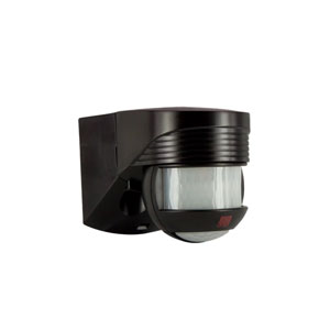 200 DEGREE BLK PIR LC200B