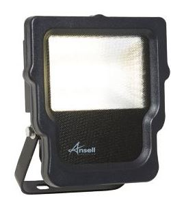 10W LED FLOODLIGHT COOLWHITE