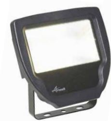 30W LED FLOODLIGHT - COOLWHITE