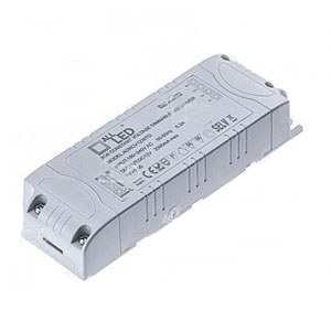 45W 24V  LED DRIVER DIMMABLE