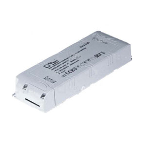 LED DRIVER 80W 24VDC TRIAC