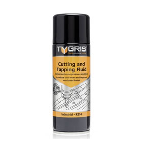 CUTTING AND TAPPING SPRAY 400ML