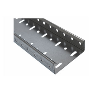 CABLE TRAY 100mm MEDIUM DUTY