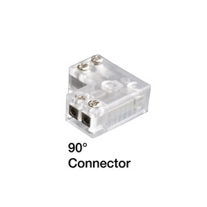 LED INTERCONNECTOR FOR EN-ST100 TAPE