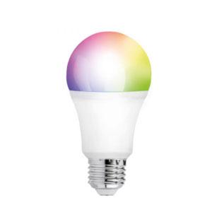 8WATT E27 SMART GLS RGB LAMP