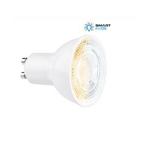 Aone SMART GU10 5.4W LED LAMP