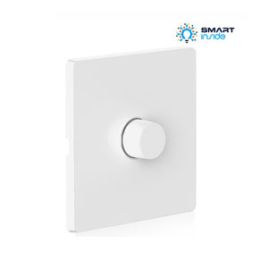 Aone SMART DIMMER 1GANG 2WIRE