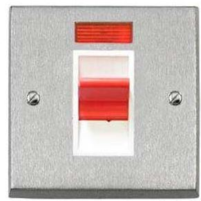 45A DP SWITCH SMALL